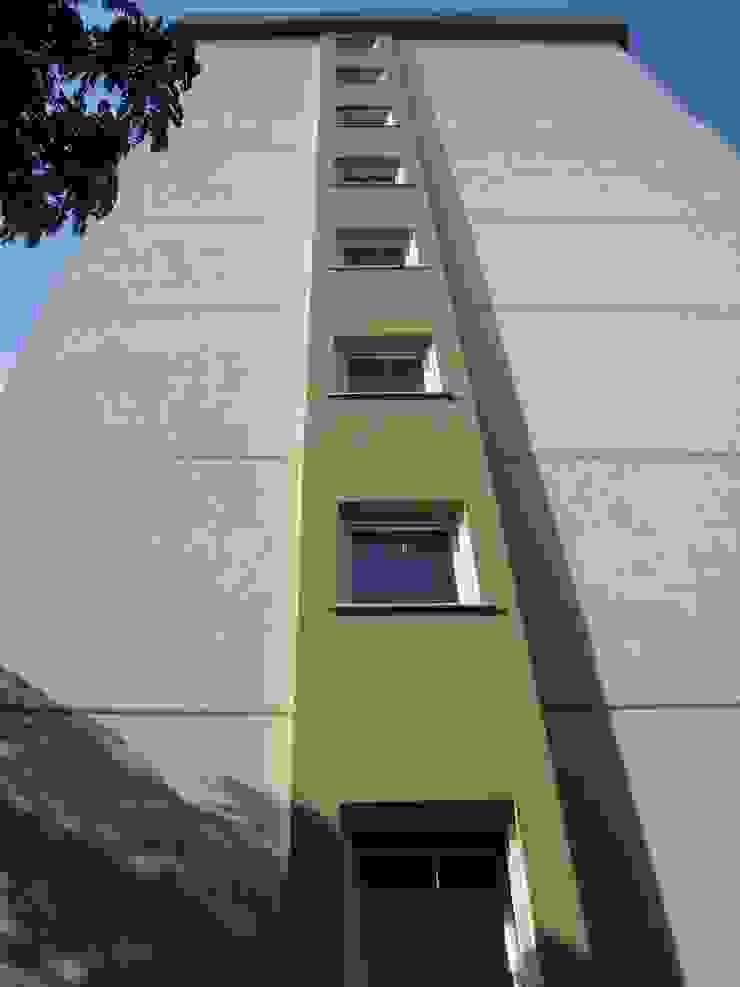 Etüd Mimarlık Müşavirlik İnş. San. Tic. Ltd. Şti.