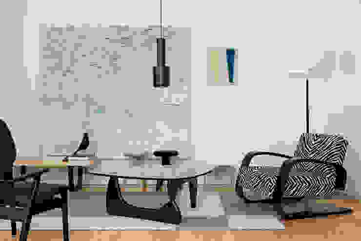 Artek Vitra Home Interior design by Artek