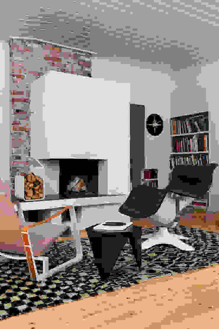 Artek Vitra Home by Artek