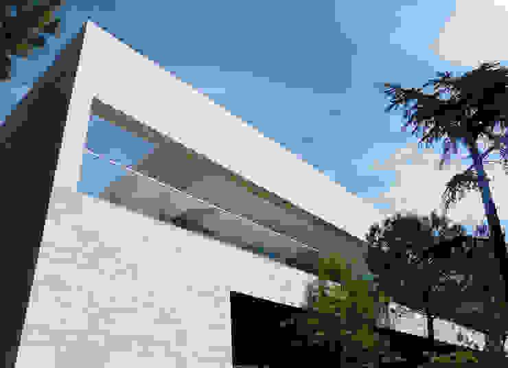 Home design ideas by Hamerman Rouby Architectes