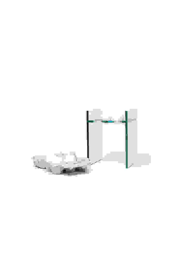 the essentials capsule di madii Minimalista