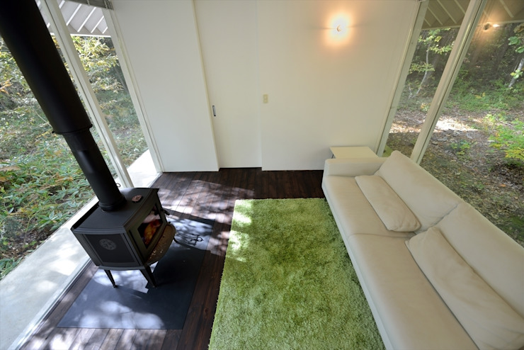 CELL Home design ideas by nest