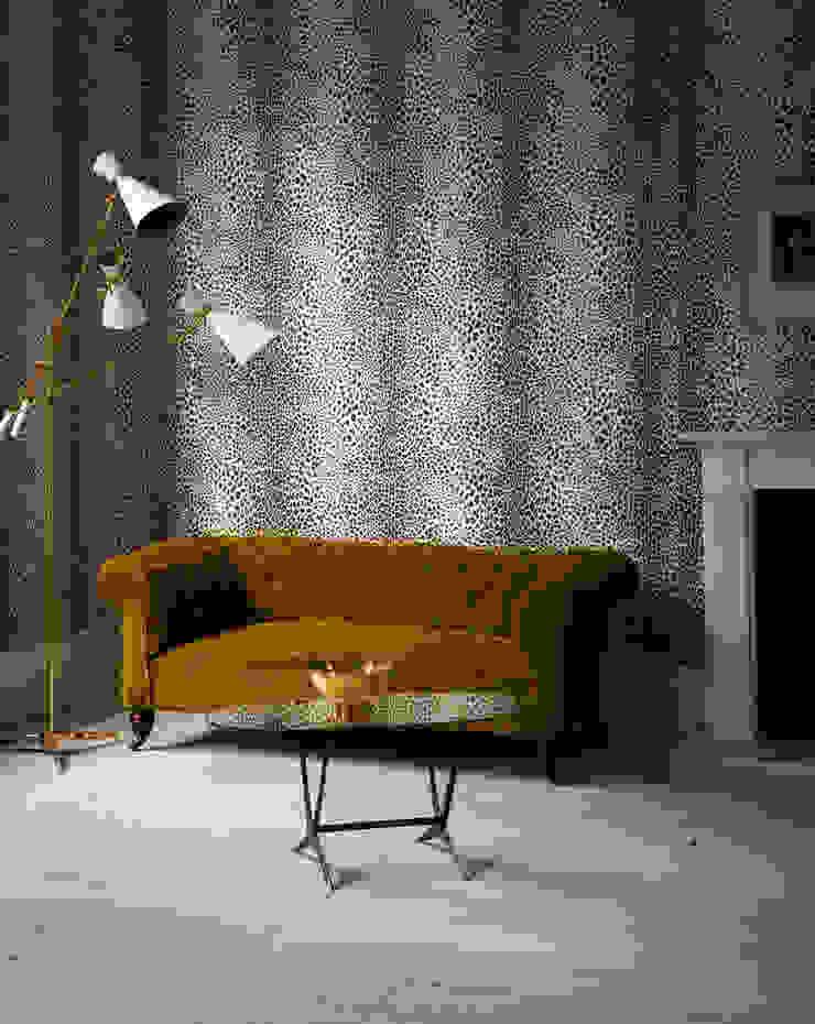 SKIN Collection: modern  by Graham Brown, Modern