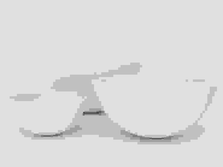 """Sphere!"" Margot Thyssen Ceramics & Design"
