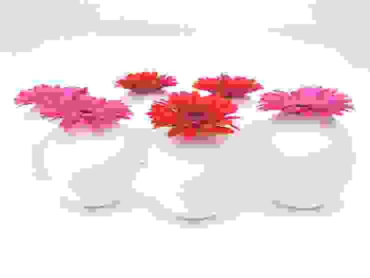 """Flor"" van Margot Thyssen Ceramics & Design"