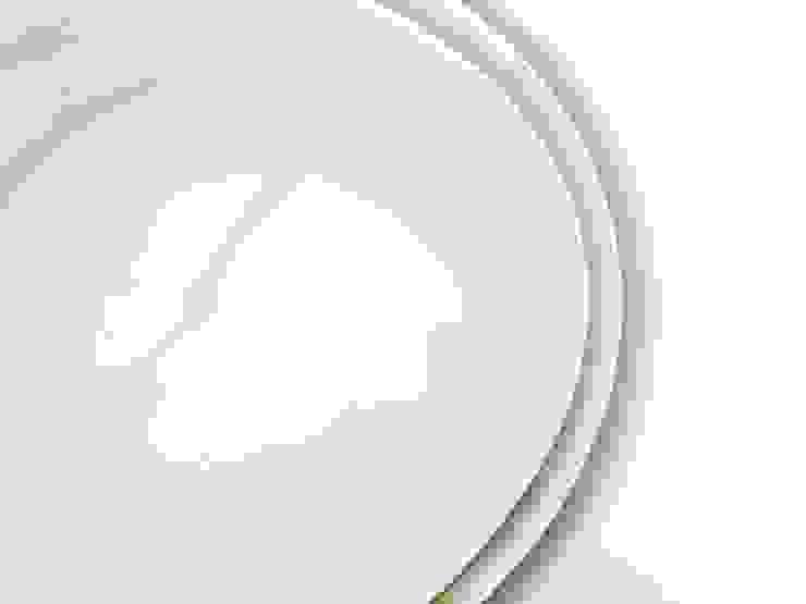 """Suprème"" van Margot Thyssen Ceramics & Design"