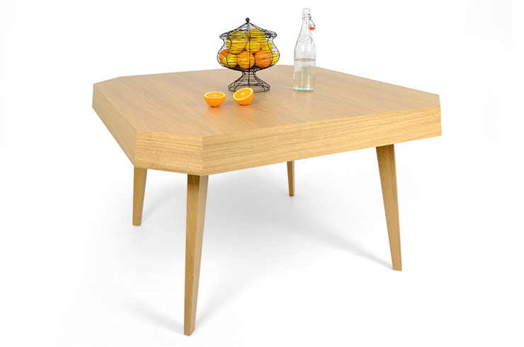 Table Opera par MADÖ Scandinave
