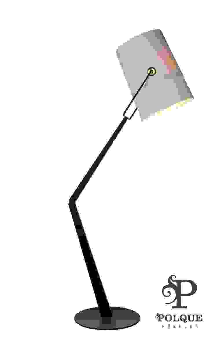 Lámpara LUPPO de Mobiliario y Decoración Escandinavo