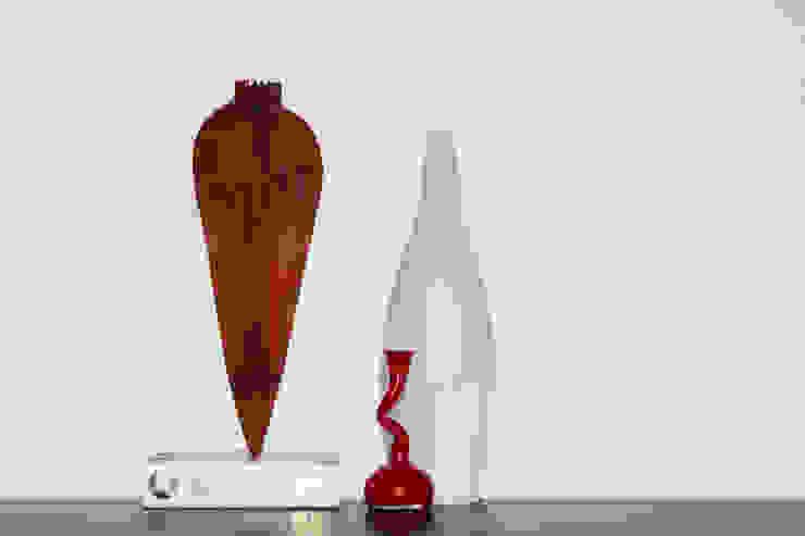 Accessoiries: modern  by Nilare, Modern