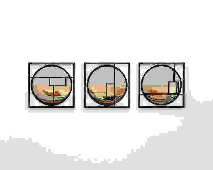 Holly Hunt: modern  by Holly Hunt, Modern