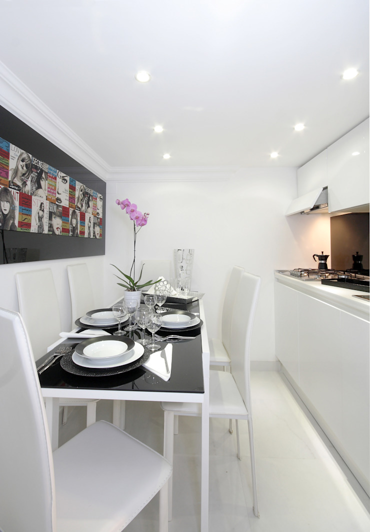 Labicana Cucina di Pavart SRL