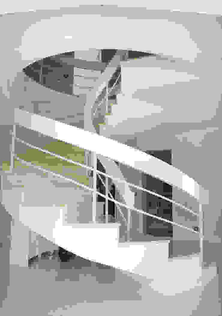 modern  by As Tasarım - Mimarlık, Modern
