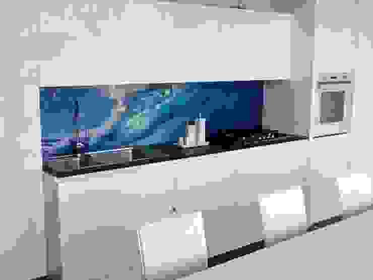 WALL & FLOOR PANELS di Design Solution Srl Eclettico