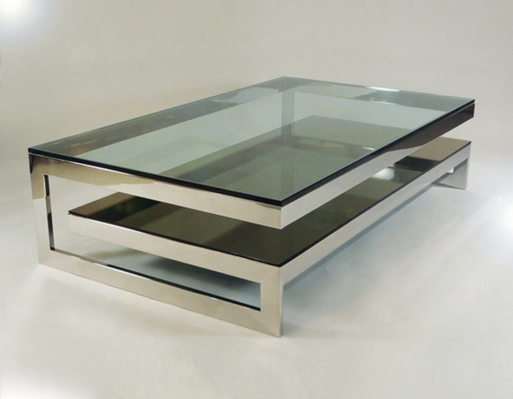 G TABLE: modern  by G Table, Modern