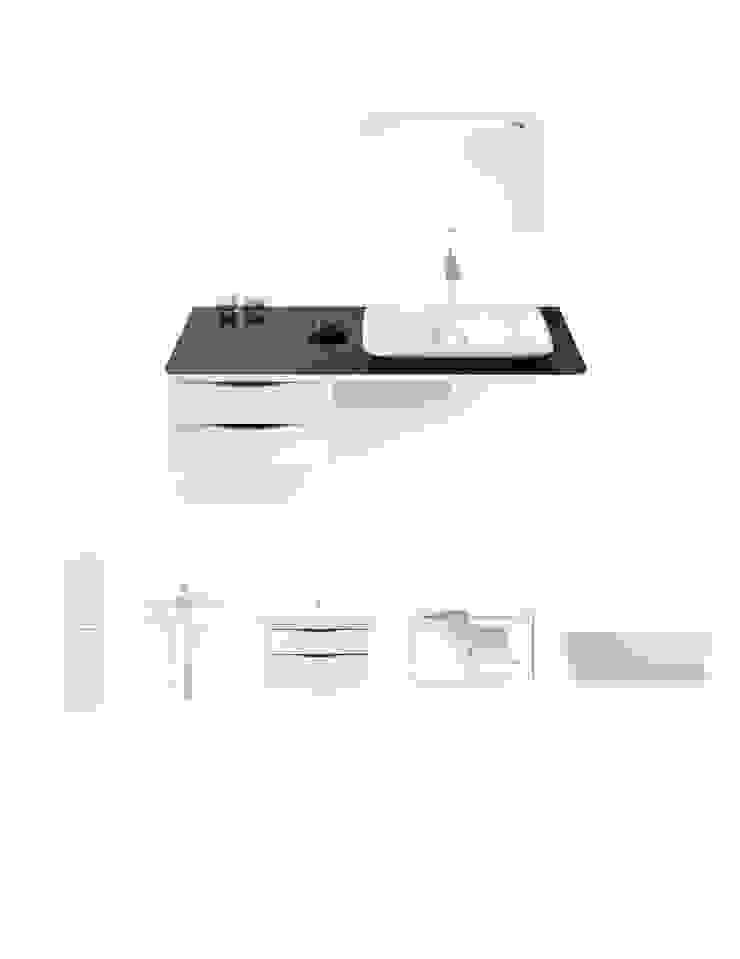 в современный. Автор – Phoenix Design GmbH + Co. KG, Модерн