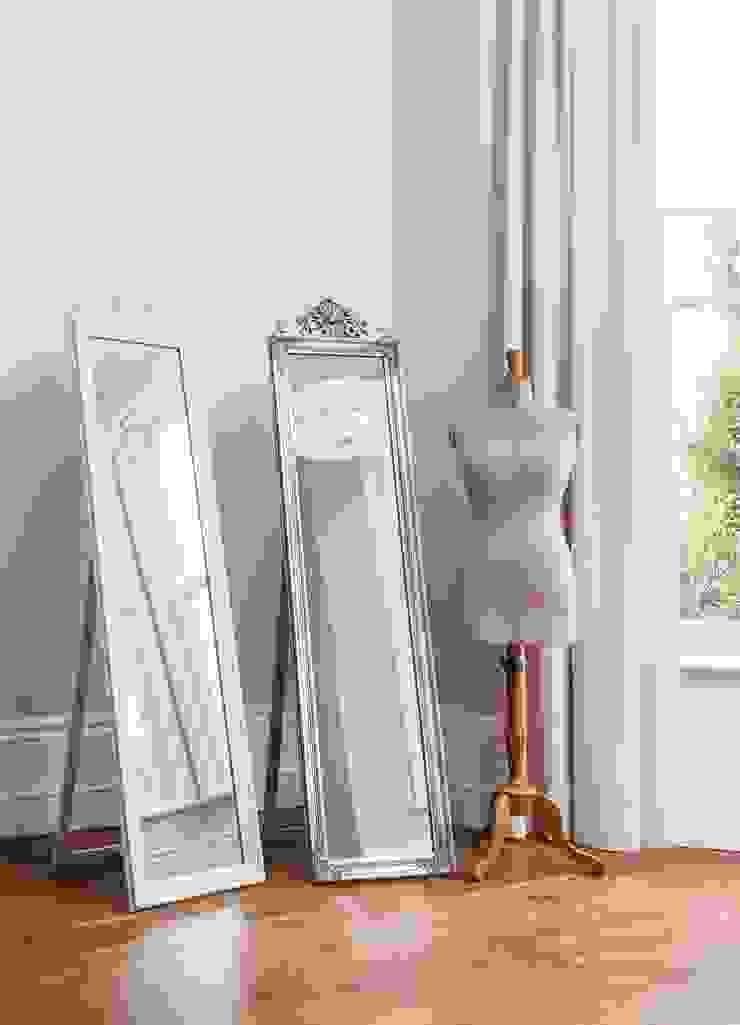 Espejo vestidor clásico Lambeth de Ámbar Muebles Ecléctico