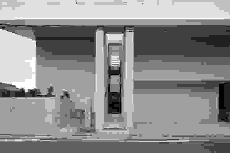 真光寺本堂 オリジナルな空港 の 株式会社間宮晨一千デザインスタジオ オリジナル