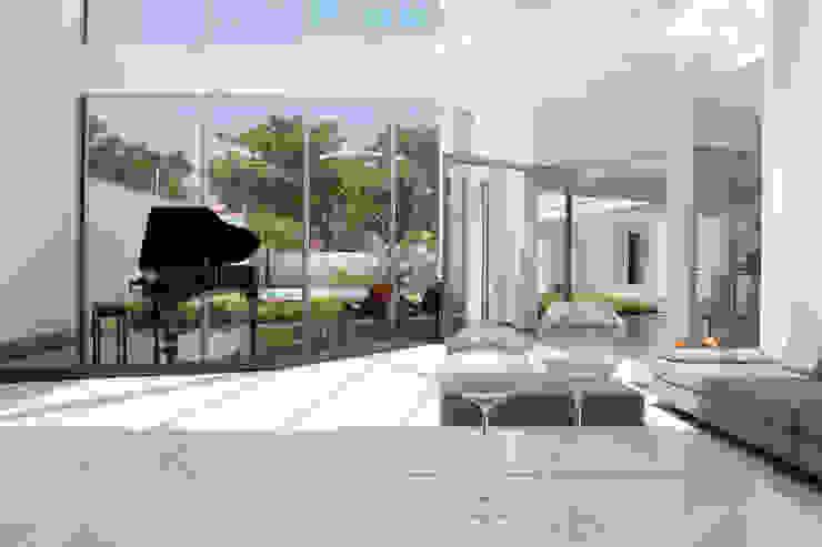 by FCM Arquitetura Modern