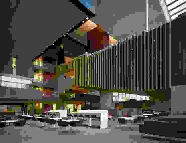 JHBB Forum Space by Design Engine Modern