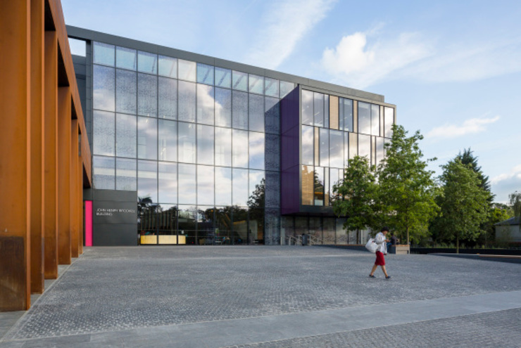 JHBB Piazza by Design Engine Modern