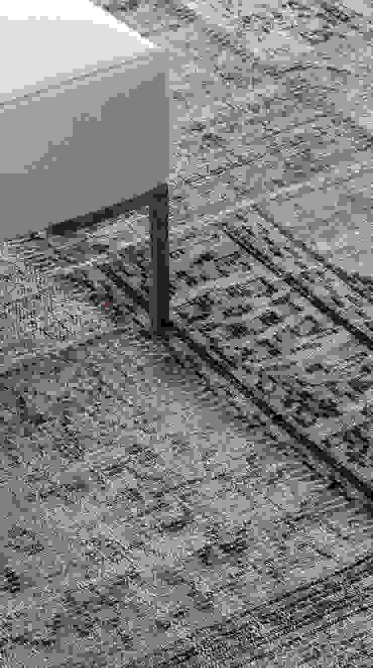VINTAGE KARMA 6018 di sartori-rugs Moderno