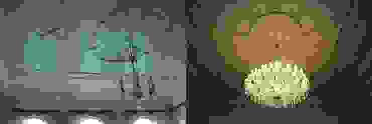 Rumelihisarı Yalı Restorasyonu Klasik Oturma Odası Öztek Mimarlık Restorasyon İnşaat Mühendislik Klasik