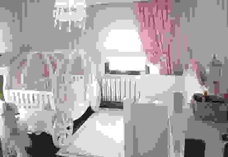 Lacote Design KinderzimmerBetten und Krippen