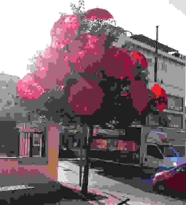 Christmas for Sibitex di Angelantonio Pezone