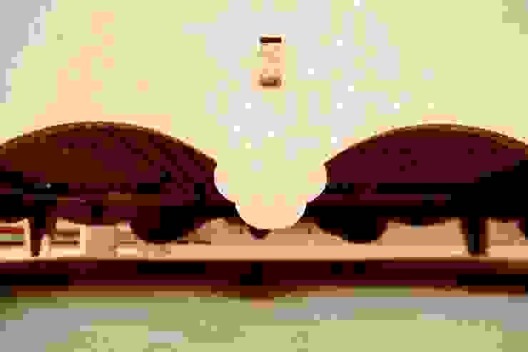 mobilar spanbett von einfall7 GmbH