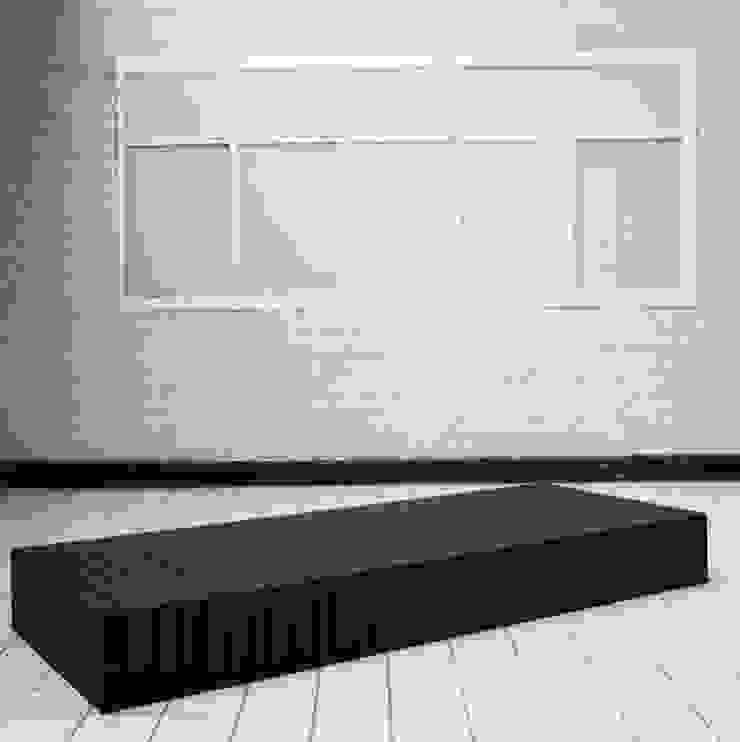 Classic 1.0: minimalist  by Corkinho, Minimalist