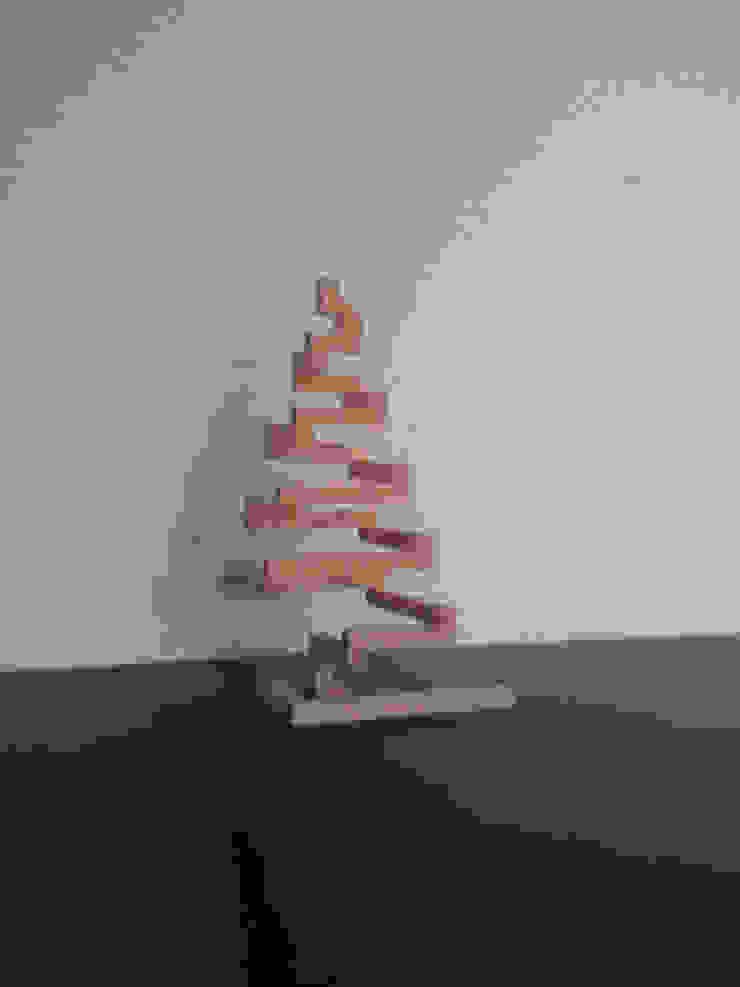 DESIGN_TREE_LINE di Danilo Di Lorenzo Di Michele