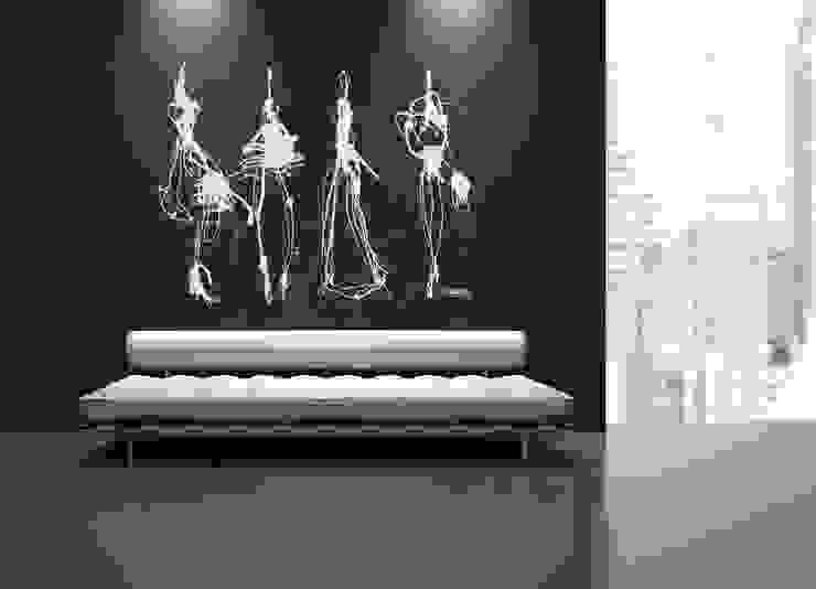 minimalist  by vienzzoart, Minimalist