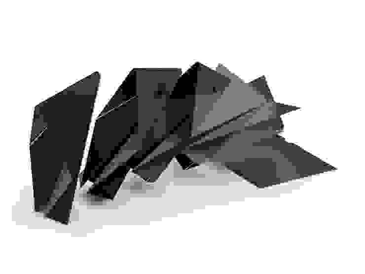 C A P U C E par Vincent Collomb Industriel