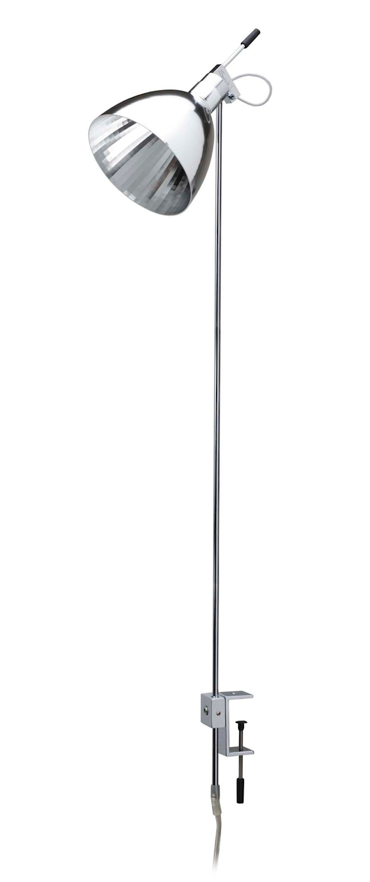 Mini Clamp von EDF S. Skrget