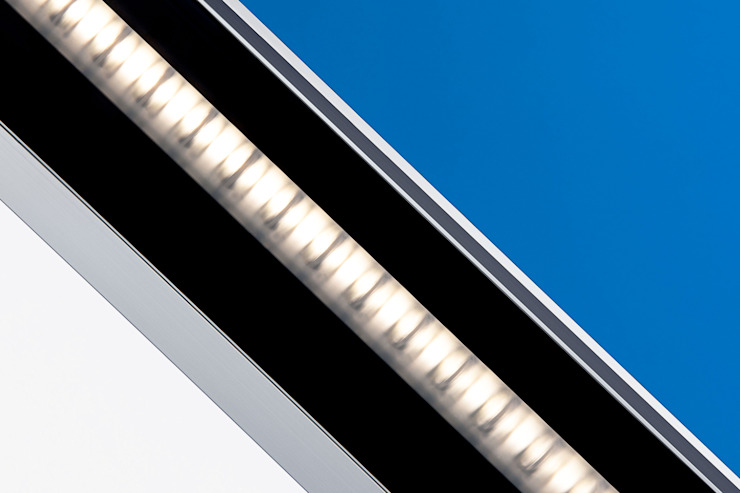 minimalist  by HOLY TRINITY, Minimalist