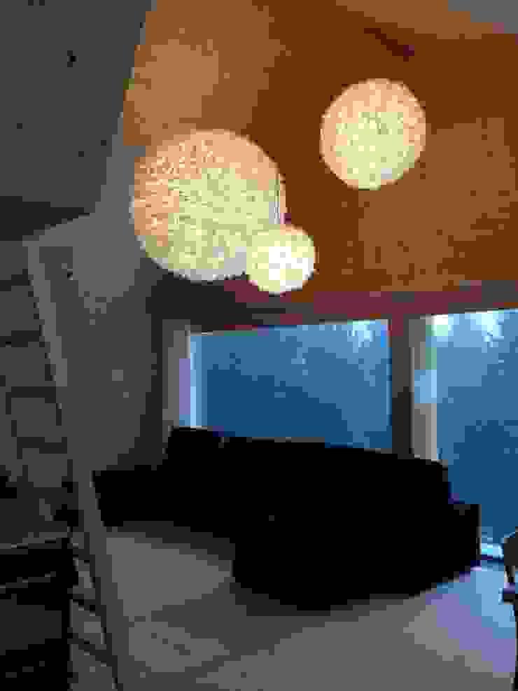 Sphere 55, 110, 160: modern  von Glow Light Design,Modern