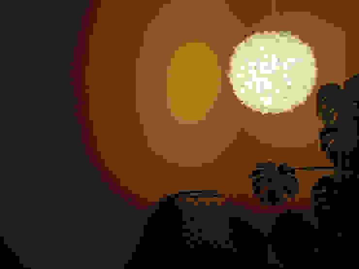 Sphere 55: modern  von Glow Light Design,Modern