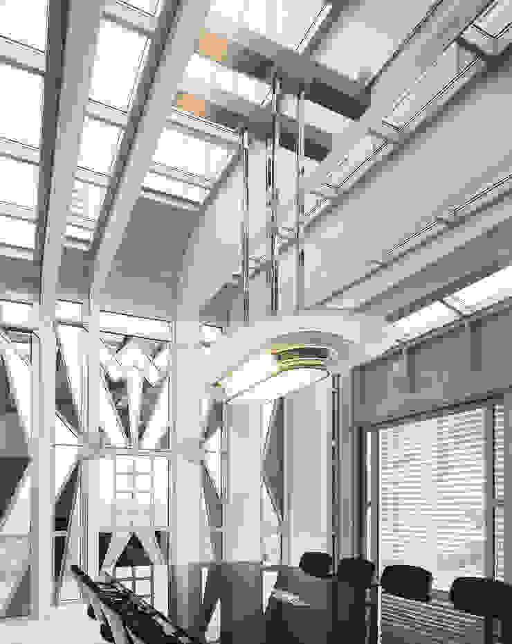 Deckenleuchte Nizza von Art Deco Schneider Ausgefallen