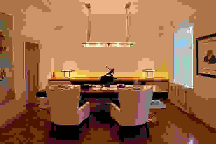 de Art Deco Schneider Ecléctico