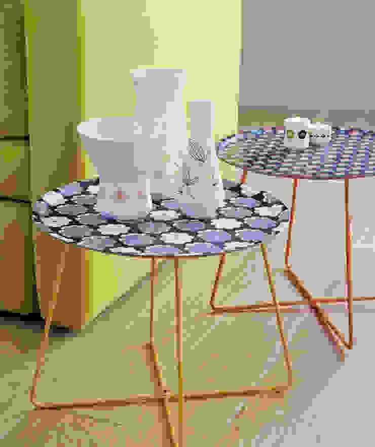 vaisselle et décoration Mr & Mrs Clynk/atomic Soda par Mr & Mrs Clynk