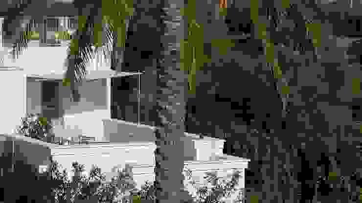 Hotel Gaya Mediteran Oleh Masseria Alchimia Mediteran