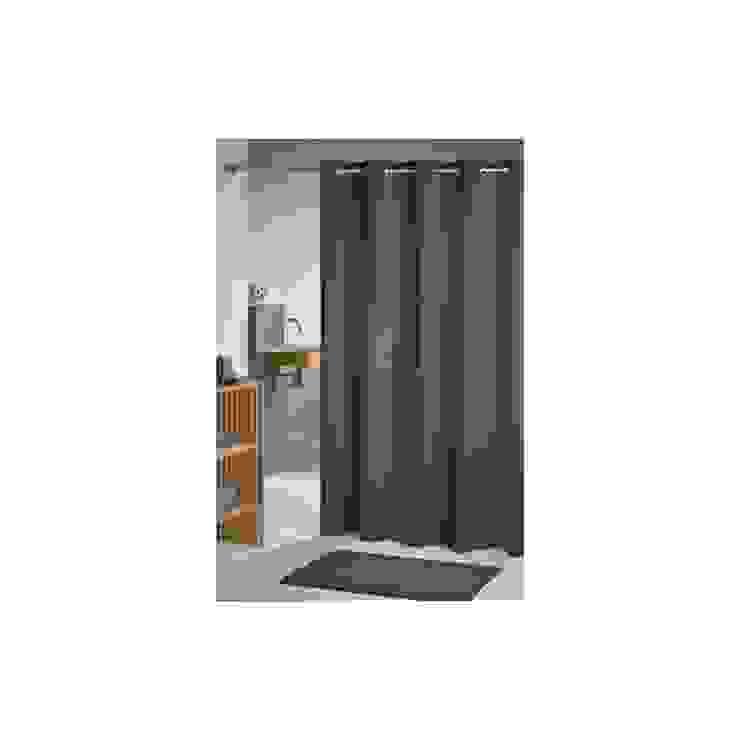 Bad und Baden BathroomTextiles & accessories