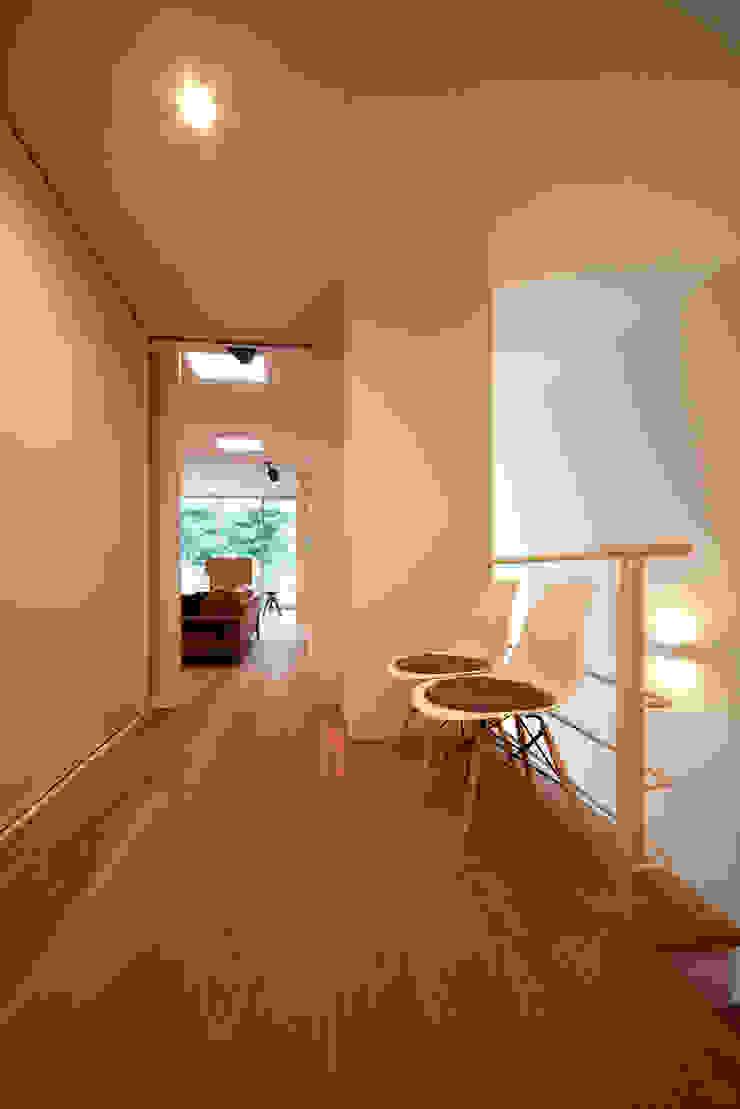 House F,nagamine 家 の 有限会社 森 繁・建築研究所