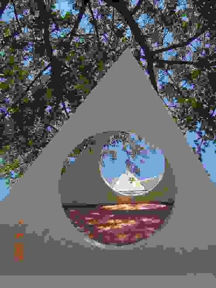 от Espaço Livre Arquitetura