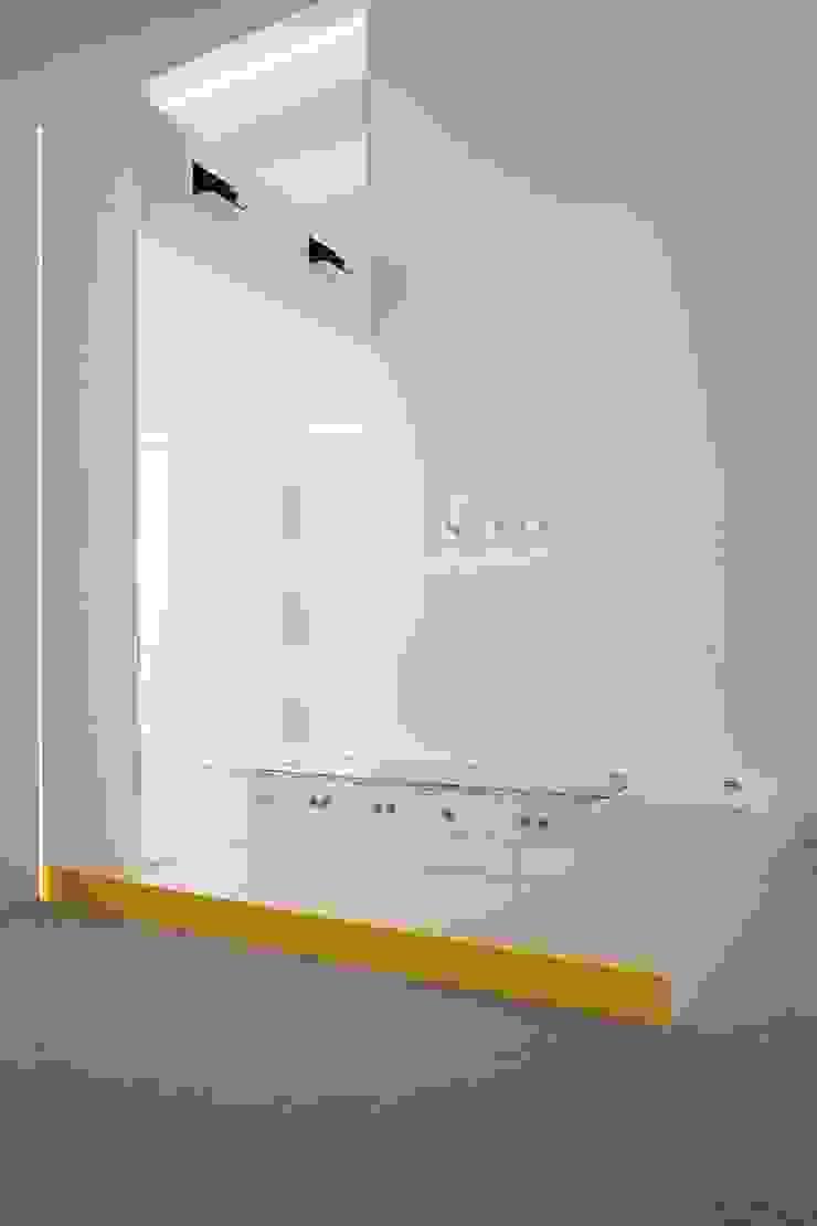 Fotos de Decoración y Diseño de Interiores de Bart van Wijk interieurarchitectuur
