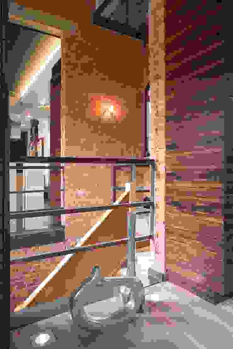 Renovatie Klooster Berchem Antwerpen van Bart van Wijk interieurarchitectuur