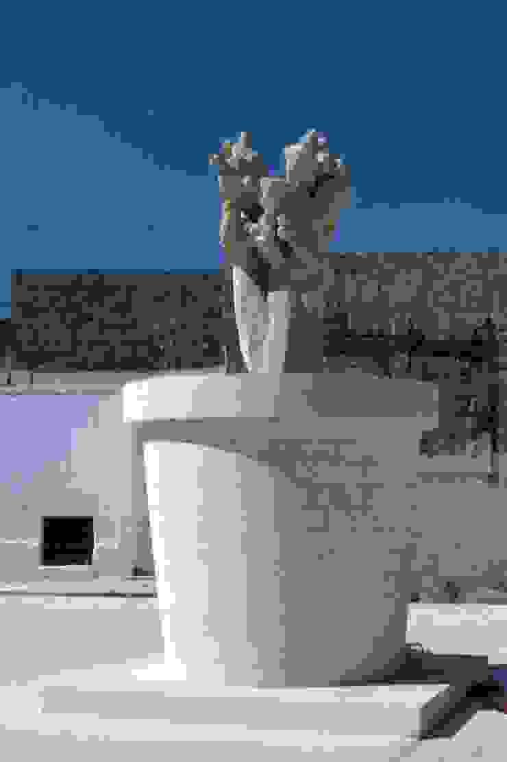 Fico D'India - Ugo La Pietra di PIMAR Mediterraneo