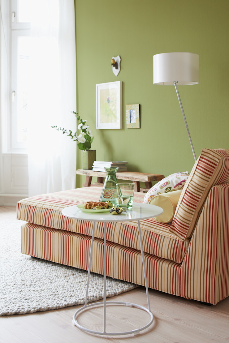 eclectic  by saustark design, Eclectic