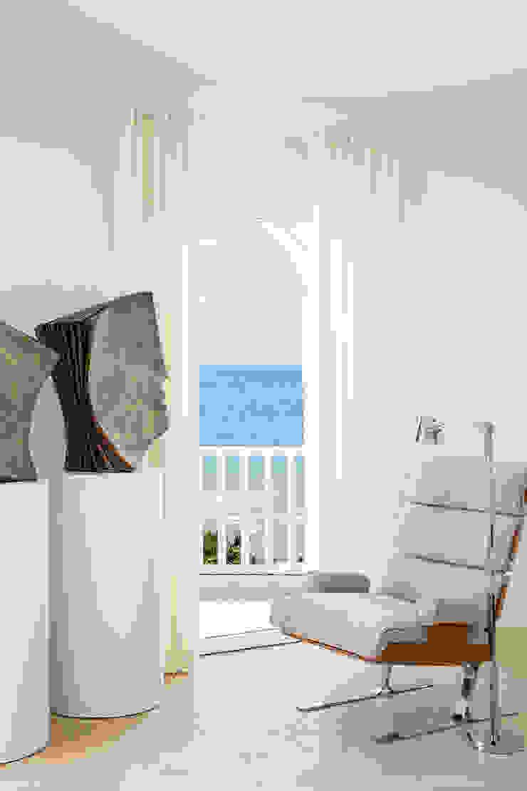 Stefano Dorata Modern Living Room