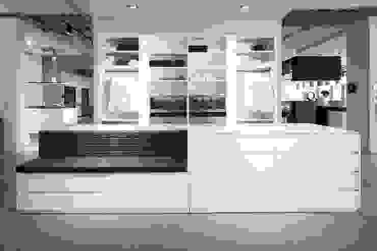 сучасний  by HOME Schlafen & Wohnen GmbH, Сучасний